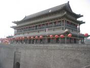 China_05_005