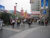 China_05_058