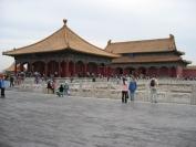 China_05_061