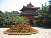 China_05_066