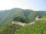 China_05_067