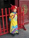 China_05_078