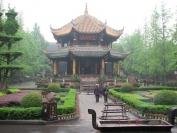 China_2009_0002