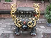 China_2009_0003