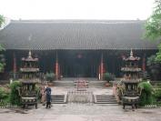 China_2009_0004