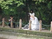 China_2009_0019