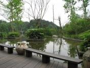 China_2009_0020