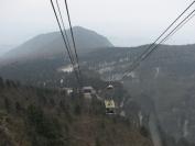 China_2009_0031