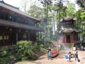 China_2009_0032