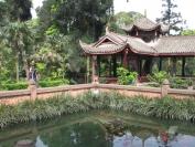 China_2009_0035