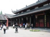China_2009_0037