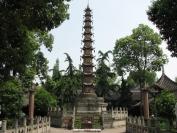 China_2009_0038