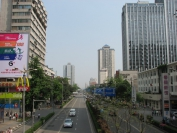 China_2009_0039