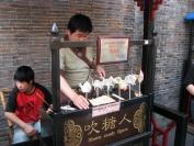 China_2009_0041