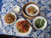 China_2009_0006