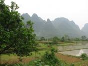 China_2009_0008