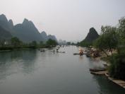 China_2009_0012