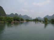 China_2009_0013