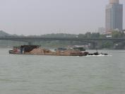 China_2009_0005