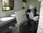China_2009_0009