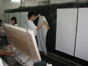 China_2009_0011