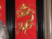 China_2009_0017