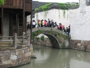 China_2009_0025