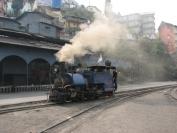 Indien_2009_0007
