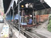 Indien_2009_0008