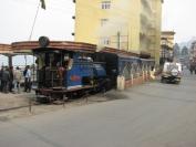 Indien_2009_0009