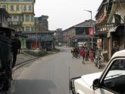 Indien_2009_0010