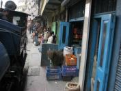 Indien_2009_0011