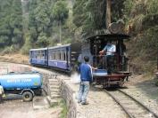 Indien_2009_0012