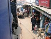 Indien_2009_0013