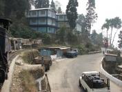 Indien_2009_0014