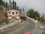 Indien_2009_0015