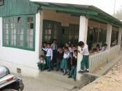 Indien_2009_0016