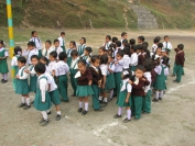 Indien_2009_0017