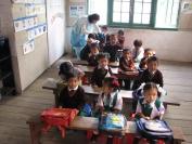 Indien_2009_0018