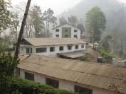 Indien_2009_0020