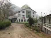 Indien_2009_0029