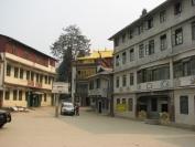 Indien_2009_0034