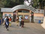 Indien_2009_0035