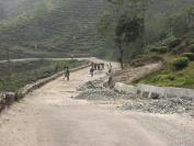 Indien_2009_0043