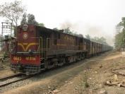Indien_2009_0048