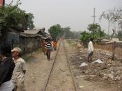 Indien_2009_0049