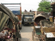 Indien_2009_0050
