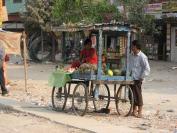 Nepal_2009_0001
