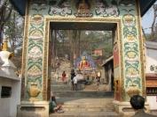 Nepal_2009_0003