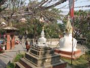 Nepal_2009_0004